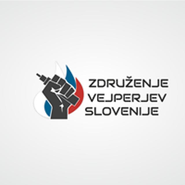 Klemen Kožuh, predsednik Združenja vejperjev Slovenije