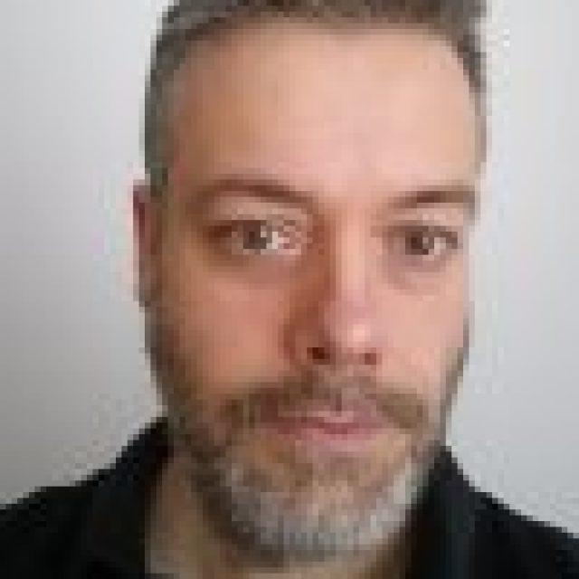 Srečo Rot, ROT d.o.o. Elektro trgovina in servis