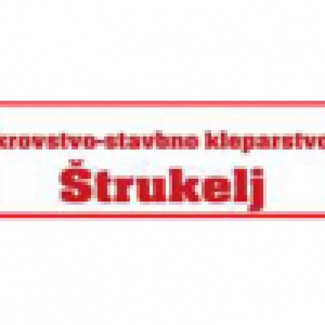 Boštjan Štrukelj s.p.