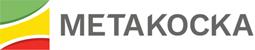 Metakocka